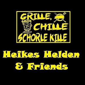 logo_heikes_helden_und_friends